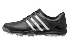 adidas Golf Tour 360 X 2016 Shoes