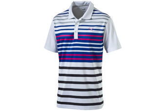 Puma Polo Road Map W6