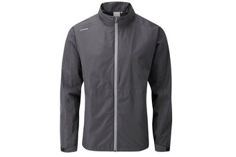 PING Anders Waterproof Jacket