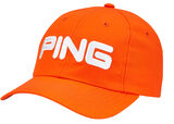 PING Classic Unstructured Cap