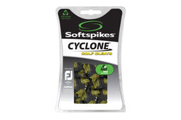 Softspikes Cyclone Fast Twist Stollen-Kit