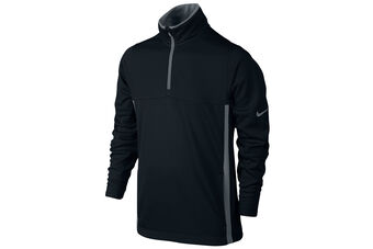 Nike Golf Junior Thermal 2.0 Windtop