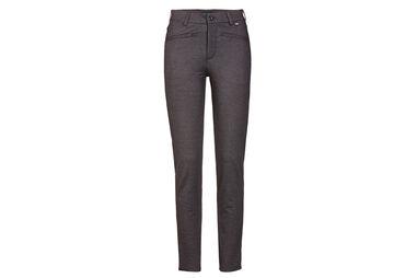 GOLFINO Ladies Tweed 7/8 Trousers