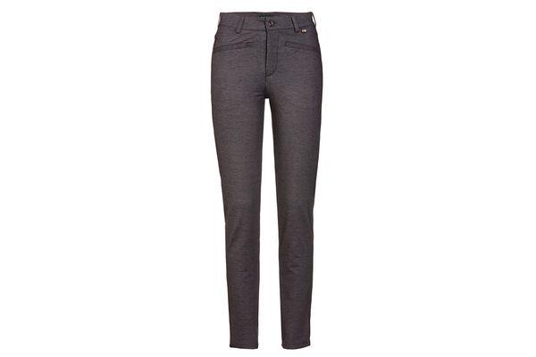 Golfino Trousers Tweed W6