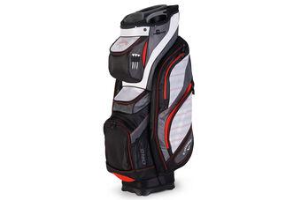 Callaway Golf Org 14 Cart Bag