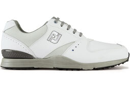 Chaussures FootJoy Contour Casual 2017