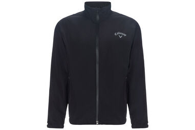 Callaway Golf Waterproof Jacket