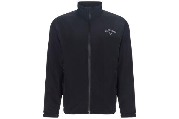 Callaway Jacket W5