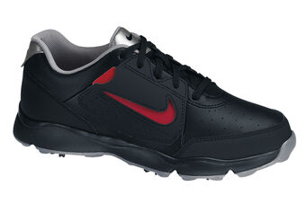 Nike Golf Remix Junior Spikeless Shoes