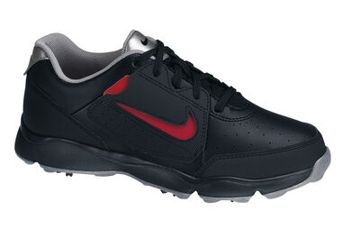 Nike Golf Junior Remix Spikeless Shoes