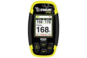 izzo-golf-swami-4000-gps