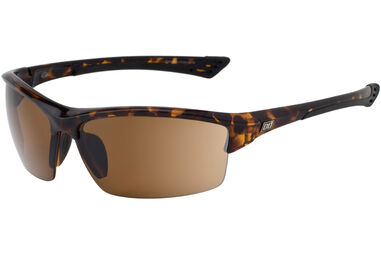 Dirty Dog Sly Golf Sonnenbrille