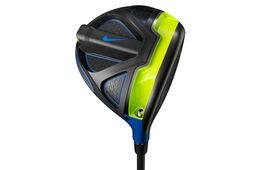 Nike Golf Vapor Flex 440 Driver