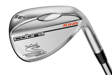 Wedge Cobra Golf King Widelow
