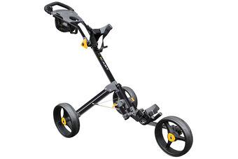 iCart Duo Trolley
