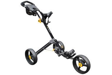 Chariot iCart Duo