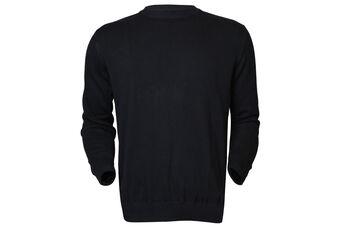 Stuburt Essentials Crew Neck Sweater