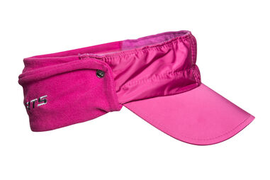 Daily Sports Aurora Visor für Damen