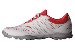 Chaussures adidas Golf Adipure Sport pour femmes
