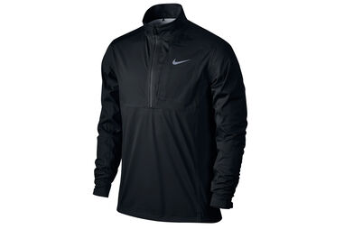 Nike Golf Storm-Fit Vapor Half Zip Jacket