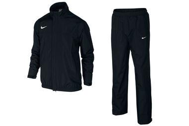 Completo impermeabile Junior Nike Golf