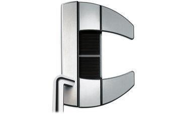 Titleist SC Futura X5R