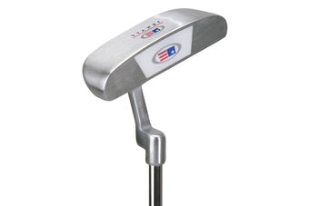US Kids UL Jekyll Putter 2016