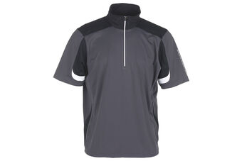 Galvin Green Bolt Windshirt