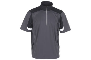 Galvin Green Bolt WINDSTOPPER® Jacket