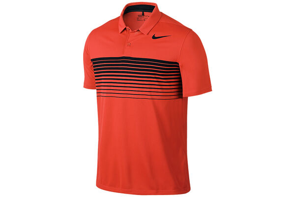 Nike Polo Mobility Speed S7