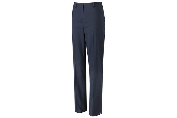 PING Ladies Rosehart Trousers