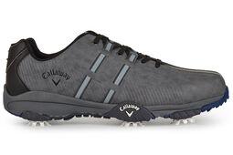 Scarpe Callaway Golf Chev Mulligan