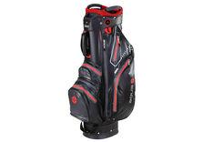 BIG MAX Aqua Sport Cart Bag