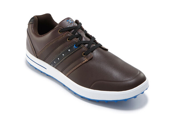 Stuburt Urban Casual Shoes