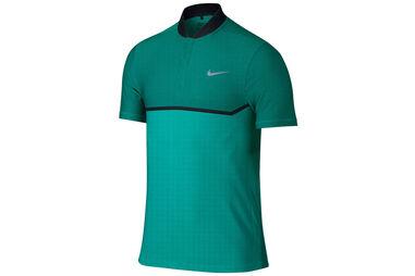 Nike Golf MM Fly Block Alpha Poloshirt