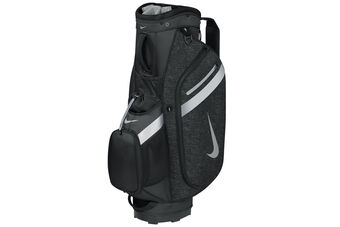 Nike Golf Sport IV Cart Bag