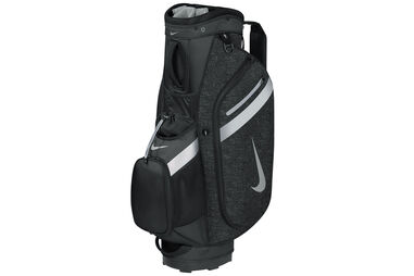 Nike Golf Sport IV Cart Bag