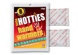 Implus Little Hotties Handwarmer