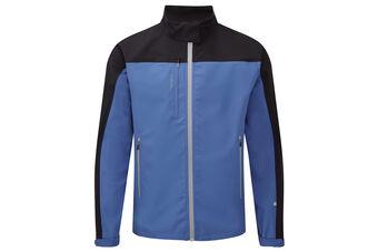 PING Belgrave Waterproof Jacket
