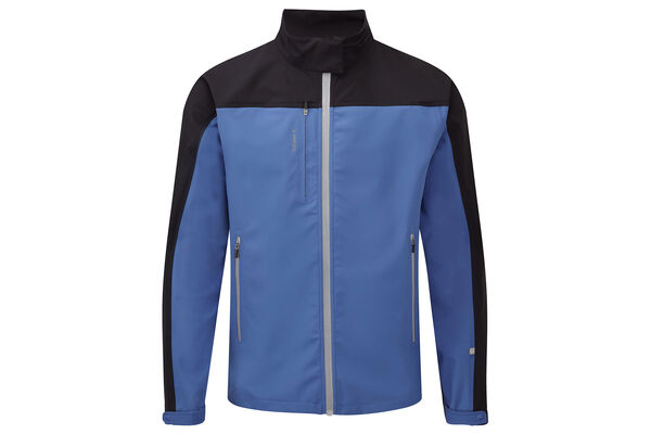 PING Belgrave Waterproof Jacket