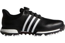 Scarpe adidas Golf Tour 360 Boost BOA
