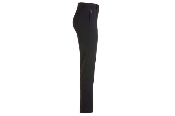 Golfino Trousers Tech Strch W6