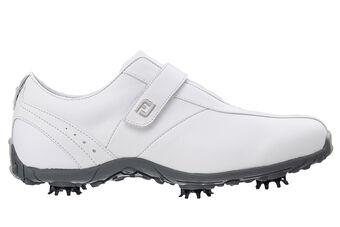 FootJoy Ladies LoPro Shoes