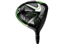 Callaway Golf Ladies GBB Epic Driver