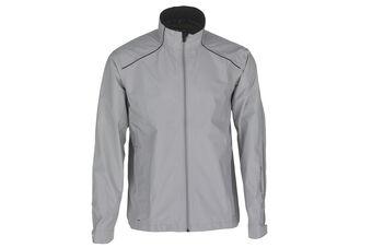 Galvin Green Alec Waterproof Jacket