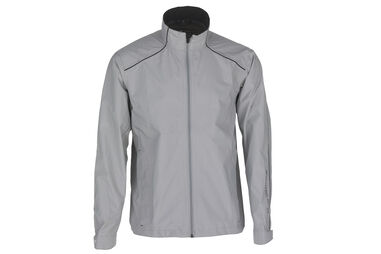 Veste imperméable Galvin Green Alec