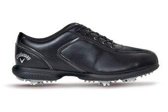 Callaway Golf 2016 Halo Pro Ladies Shoes