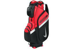 Sac chariot de golf Nike Performance IV