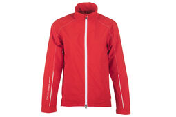 Galvin Green Angela Ladies Waterproof Jacket