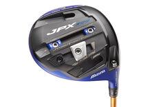 Mizuno Golf JPX900 Driver